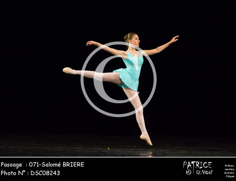 071-Salomé_BRIERE-DSC08243