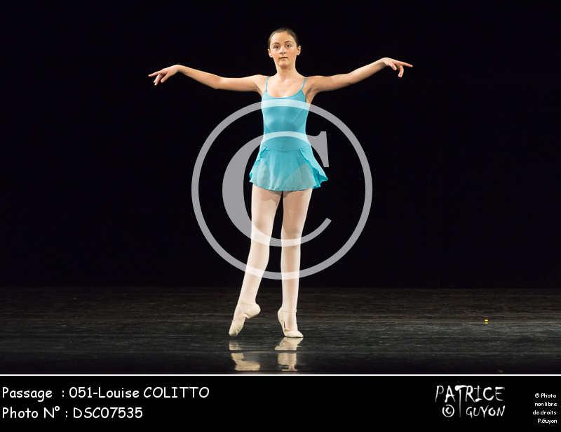 051-Louise COLITTO-DSC07535