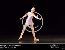 031-Akiko BRUN-DSC06806