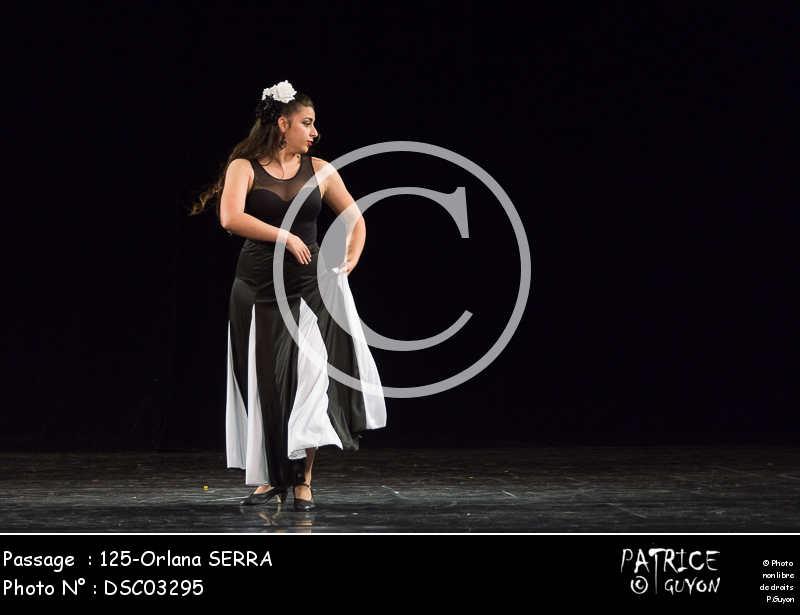 125-Orlana SERRA-DSC03295