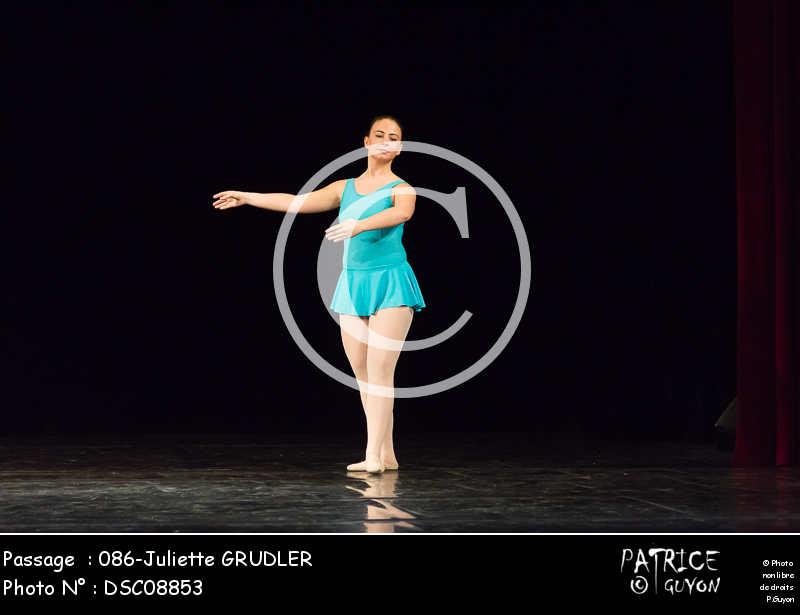 086-Juliette GRUDLER-DSC08853