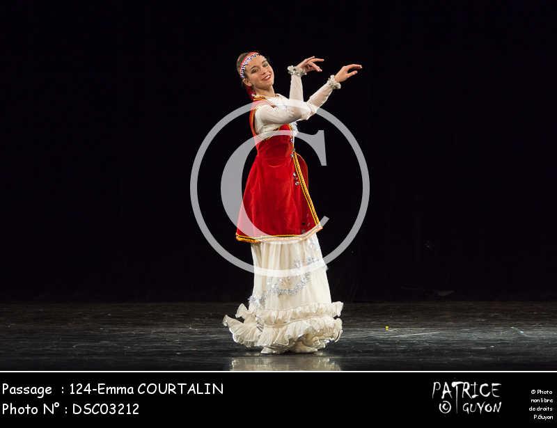 124-Emma COURTALIN-DSC03212