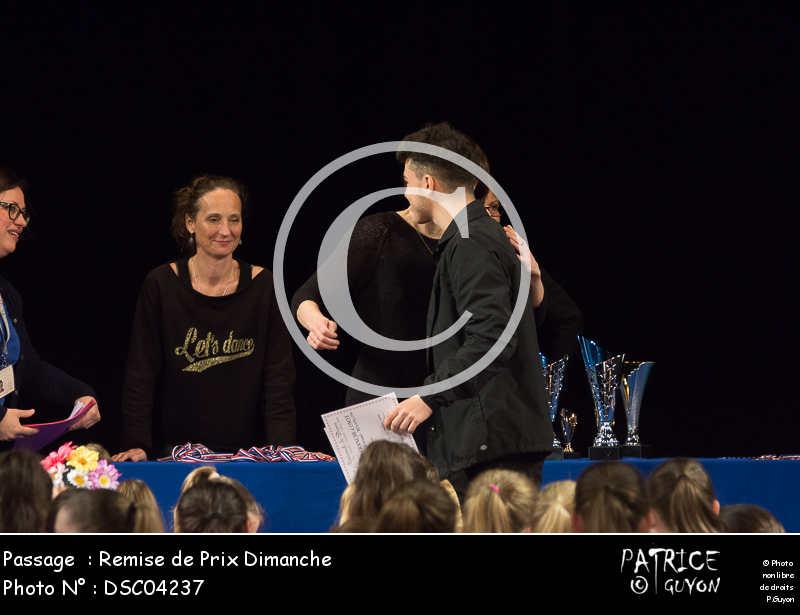 Remise de Prix Dimanche-DSC04237