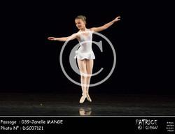 039-Janelle MANGE-DSC07121