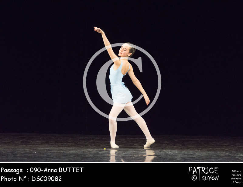 090-Anna BUTTET-DSC09082
