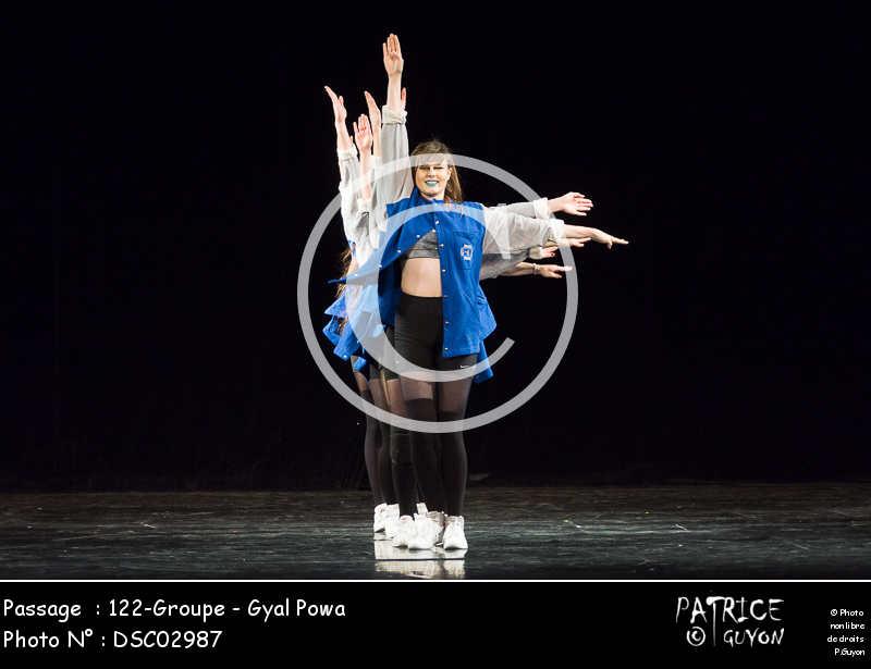 122-Groupe - Gyal Powa-DSC02987