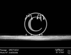 SPECTACLE-DSC01336