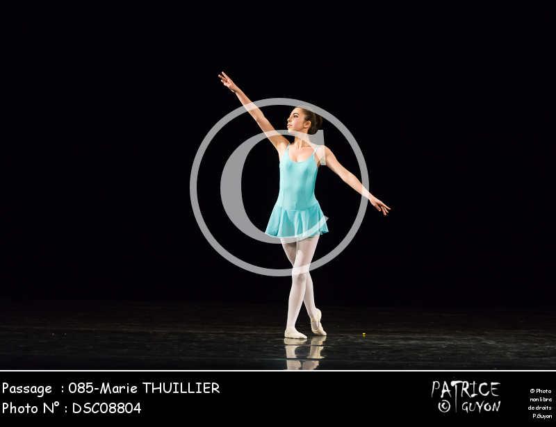 085-Marie THUILLIER-DSC08804