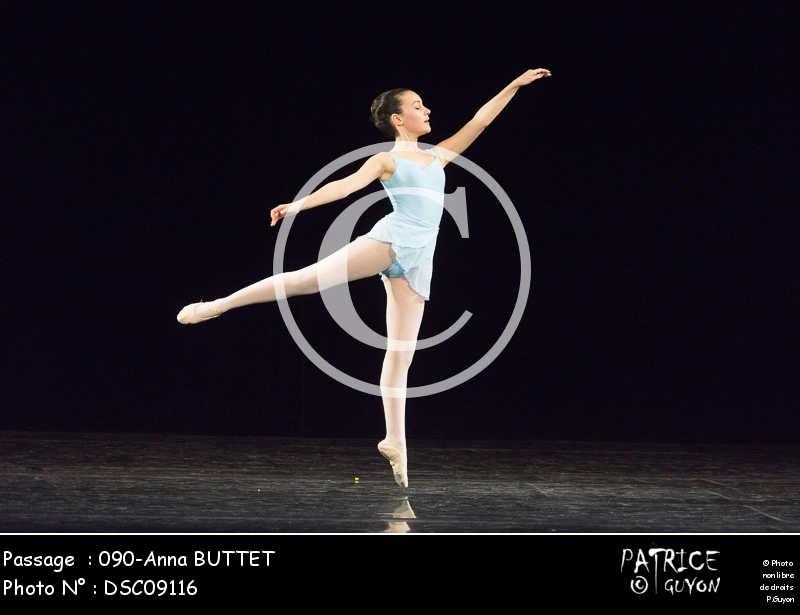 090-Anna BUTTET-DSC09116