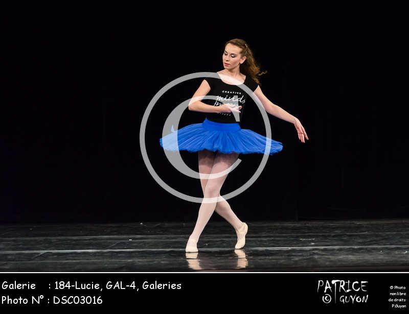 184-Lucie, GAL-4-DSC03016