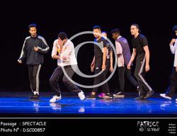 SPECTACLE-DSC00857