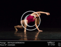 103-Paula KACERIKOVA-DSC01601