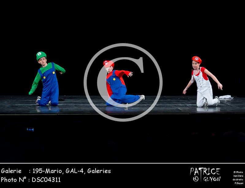 195-Mario, GAL-4-DSC04311