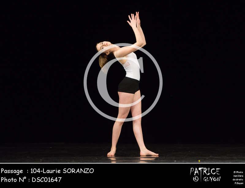 104-Laurie SORANZO-DSC01647