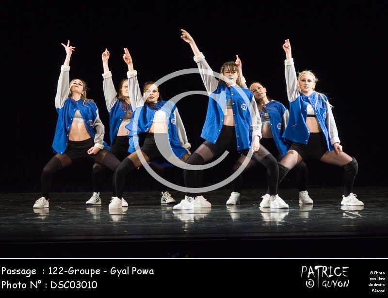 122-Groupe - Gyal Powa-DSC03010