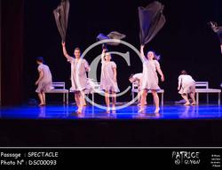 SPECTACLE-DSC00093