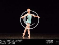 053-Eugénie_CARDOT-DSC07610