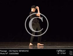 116-Nestor BENEDINI-DSC02560