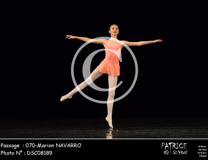 070-Marion NAVARRO-DSC08189