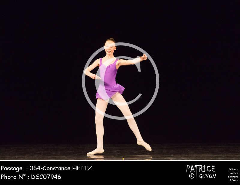 064-Constance HEITZ-DSC07946