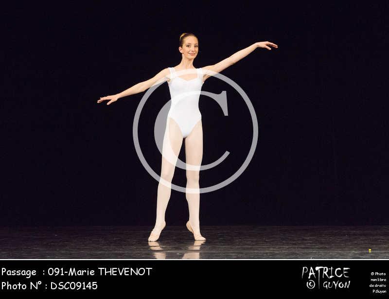 091-Marie THEVENOT-DSC09145