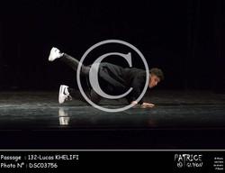 132-Lucas KHELIFI-DSC03756
