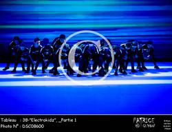 _Partie 1, 38--Electrokidz--DSC08600