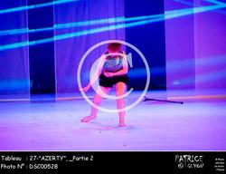 _Partie 2, 27--AZERTY--DSC00528