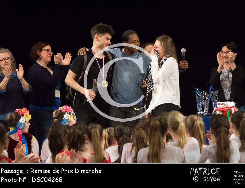 Remise de Prix Dimanche-DSC04268
