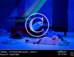 _Partie 1, 14--Petite Berceuses--DSC07289