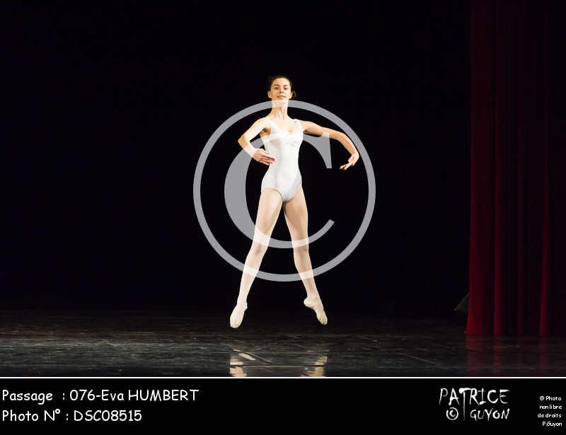 076-Eva HUMBERT-DSC08515