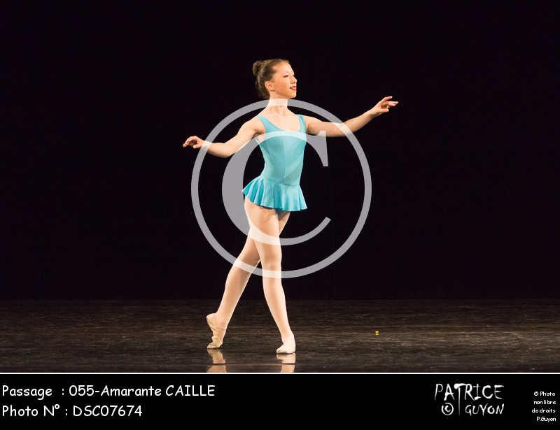 055-Amarante CAILLE-DSC07674