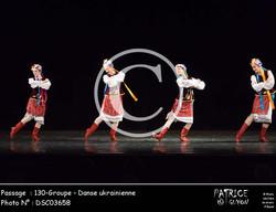 130-Groupe - Danse ukrainienne-DSC03658