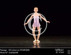 011-Anna Lou FOURNIER-DSC06245