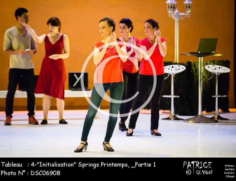 _Partie 1, 4--Initialisation- Springs Printemps-DSC06908