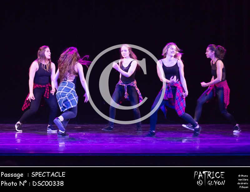 SPECTACLE-DSC00338