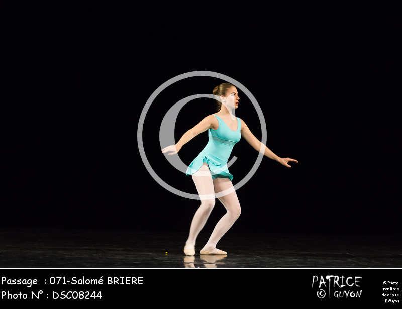 071-Salomé_BRIERE-DSC08244