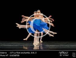 117-La_flute_enchantée,_GAL-2-DSC08705