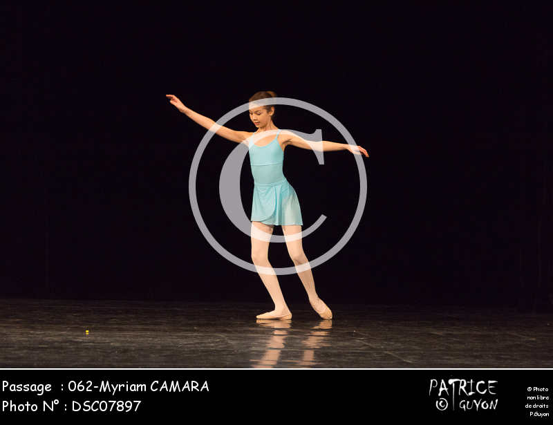 062-Myriam CAMARA-DSC07897
