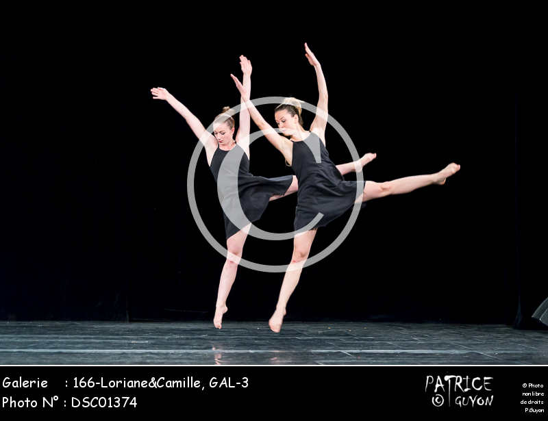 166-Loriane&Camille, GAL-3-DSC01374