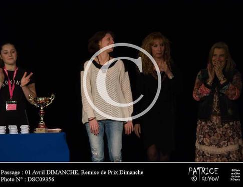 Remise de Prix Dimanche-DSC09356.jpg
