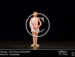 013-Thessie BOLMONT-DSC06298