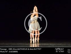 089-Alice MATHIEUX & Anna BUTTET-DSC08991