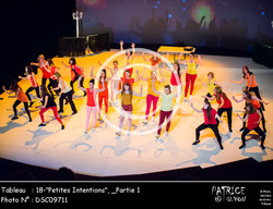 _Partie 1, 18--Petites Intentions--DSC09711