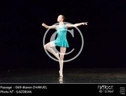 069-Manon CHARUEL-DSC08146