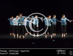 110-Groupe - Apparition-DSC02198