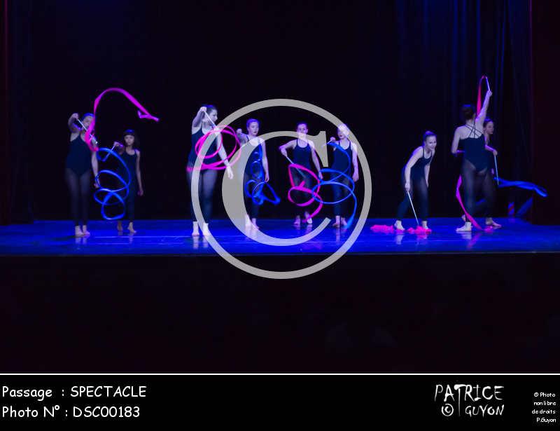 SPECTACLE-DSC00183