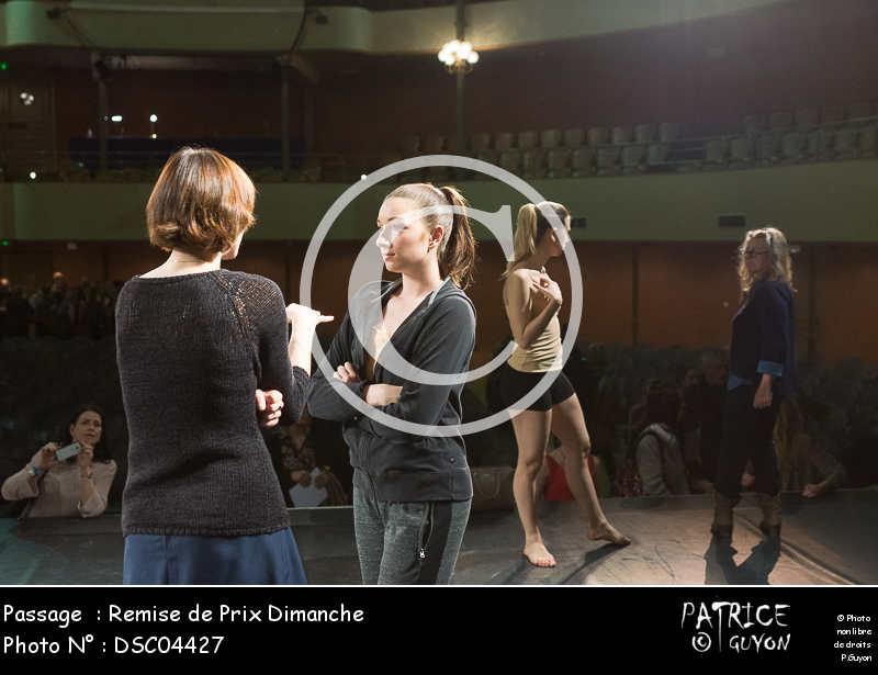 Remise de Prix Dimanche-DSC04427