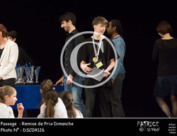 Remise de Prix Dimanche-DSC04126