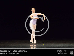 041-Elise SORANZO-DSC07207